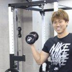 斉藤誠治(元FC今治)〜新しいチャレンジができると思ったらワクワクした〜