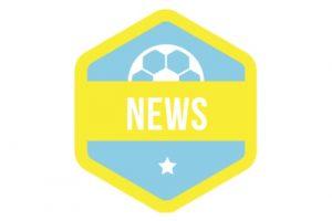 地域チャンピオンズリーグ2日目が終了。鈴鹿のJFL昇格が確定。