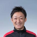 国内プロトップリーグクラブトレーナーの岩佐誠一氏がパートナーとして加入
