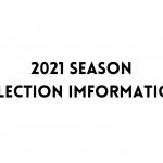 地域リーグ【2021シーズン・セレクション情報】