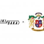 函館ラ・サール学園サッカー部とキャリアパートナーシップ締結のお知らせ